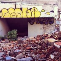 Skola_HMNI_Graffiti_Spraydaily_13