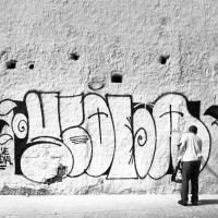 Skola_HMNI_Graffiti_Spraydaily_14