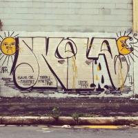 Skola_HMNI_Graffiti_Spraydaily_15