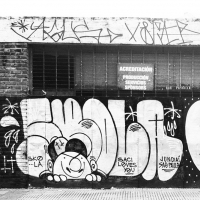 Skola_HMNI_Graffiti_Spraydaily_17