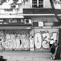 Skola_HMNI_Graffiti_Spraydaily_19