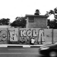 Skola_HMNI_Graffiti_Spraydaily_20
