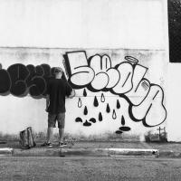 Skola_HMNI_Graffiti_Spraydaily_21