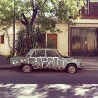 Skola_HMNI_Graffiti_Spraydaily_22