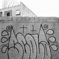 Skola_HMNI_Graffiti_Spraydaily_23