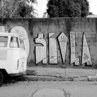 Skola_HMNI_Graffiti_Spraydaily_24