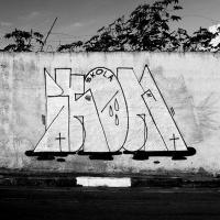 Skola_HMNI_Graffiti_Spraydaily_25