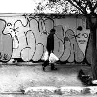 Skola_HMNI_Graffiti_Spraydaily_27