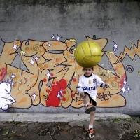 sliks_dem_graffiti_hmni_spraydaily_2