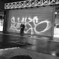 sliks_dem_graffiti_hmni_spraydaily_3