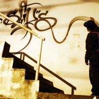 sliks_dem_graffiti_hmni_spraydaily_5