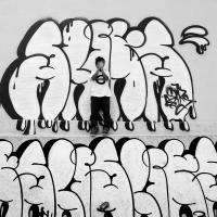 sliks_dem_graffiti_hmni_spraydaily_6