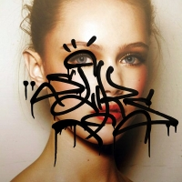 sliks_dem_graffiti_hmni_spraydaily_8