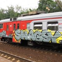 Snekzy_MOW_RNG_HMNI_Graffiti_Spraydaily_HMNI_Russia_Moscow_06