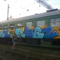 Snekzy_MOW_RNG_HMNI_Graffiti_Spraydaily_HMNI_Russia_Moscow_07