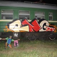 Snekzy_MOW_RNG_HMNI_Graffiti_Spraydaily_HMNI_Russia_Moscow_09