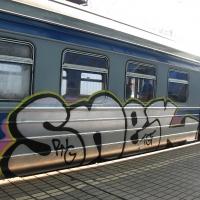 Snekzy_MOW_RNG_HMNI_Graffiti_Spraydaily_HMNI_Russia_Moscow_10