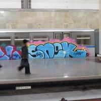 Snekzy_MOW_RNG_HMNI_Graffiti_Spraydaily_HMNI_Russia_Moscow_15