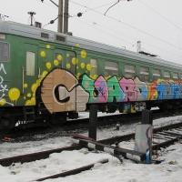 Snekzy_MOW_RNG_HMNI_Graffiti_Spraydaily_HMNI_Russia_Moscow_16