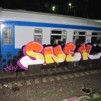 Snekzy_MOW_RNG_HMNI_Graffiti_Spraydaily_HMNI_Russia_Moscow_17