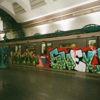 Snekzy_MOW_RNG_HMNI_Graffiti_Spraydaily_HMNI_Russia_Moscow_19