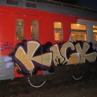 Snekzy_MOW_RNG_HMNI_Graffiti_Spraydaily_HMNI_Russia_Moscow_22