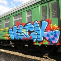 Snekzy_MOW_RNG_HMNI_Graffiti_Spraydaily_HMNI_Russia_Moscow_23