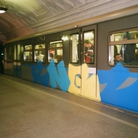 Snekzy_MOW_RNG_HMNI_Graffiti_Spraydaily_HMNI_Russia_Moscow_24