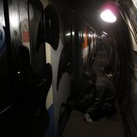 Snekzy_MOW_RNG_HMNI_Graffiti_Spraydaily_HMNI_Russia_Moscow_26