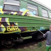 Snekzy_MOW_RNG_HMNI_Graffiti_Spraydaily_HMNI_Russia_Moscow_29