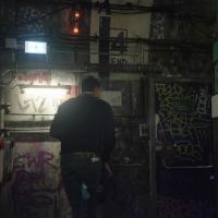 Snekzy_MOW_RNG_HMNI_Graffiti_Spraydaily_HMNI_Russia_Moscow_30