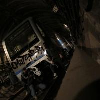 Snekzy_MOW_RNG_HMNI_Graffiti_Spraydaily_HMNI_Russia_Moscow_32