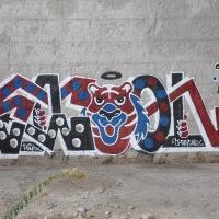Socool_HMNI_Graffiti_TUFF_PRNA_03