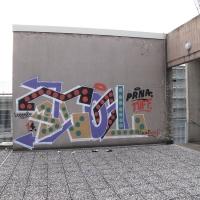 Socool_HMNI_Graffiti_TUFF_PRNA_04