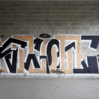 Socool_HMNI_Graffiti_TUFF_PRNA_05