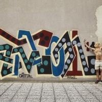 Socool_HMNI_Graffiti_TUFF_PRNA_06