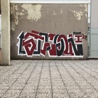 Socool_HMNI_Graffiti_TUFF_PRNA_08