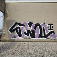 Socool_HMNI_Graffiti_TUFF_PRNA_09