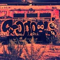 Socool_HMNI_Graffiti_TUFF_PRNA_10
