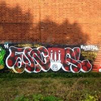 Socool_HMNI_Graffiti_TUFF_PRNA_11