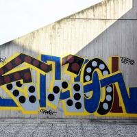 Socool_HMNI_Graffiti_TUFF_PRNA_13