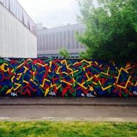 Socool_HMNI_Graffiti_TUFF_PRNA_14