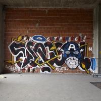 Socool_HMNI_Graffiti_TUFF_PRNA_15