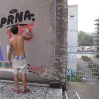 Socool_HMNI_Graffiti_TUFF_PRNA_16