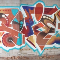 Soviet_NSF_Graffiti_Spraydaily_HMNI_02