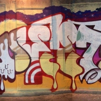 Soviet_NSF_Graffiti_Spraydaily_HMNI_04