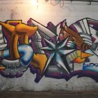 Soviet_NSF_Graffiti_Spraydaily_HMNI_06