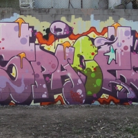 Space_HMNI_MCK_Graffiti_SPraydaily_03
