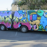 Space_HMNI_MCK_Graffiti_SPraydaily_04