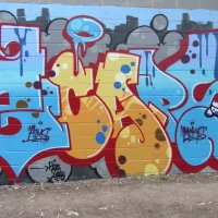 Space_HMNI_MCK_Graffiti_SPraydaily_05